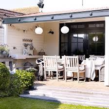 creative veranda gardens nursing home on interior design for home