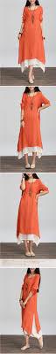 aliexpress buy size 7 10 vintage retro cool men best 25 aliexpress dresses ideas on summer
