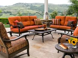 Outdoor Furniture Charlotte by Patio Furniture Charlotte Modern Patio