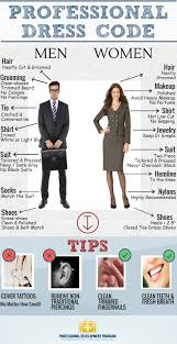 30 beautiful womens professional attire dress code u2013 playzoa com
