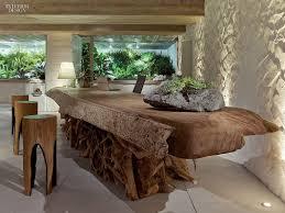Reception Desk Miami You Re The One 1 Hotel S Miami Debut By Meyer Davis Studio