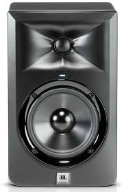 Best Looking Speakers Best Studio Monitors Top 10 Studio Speakers For 2017 Uk Review