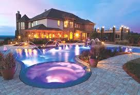 home designs unlimited floor plans beautiful backyard swimming pools pool designs home designs