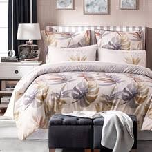 buy microfiber duvet cover and get free shipping on aliexpress com