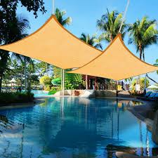 Swimming Pool Canopy by Compare Prices On Shade Sail Canopy Online Shopping Buy Low Price