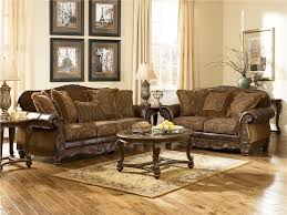 Livingroom Set Brown Living Room Set Living Room