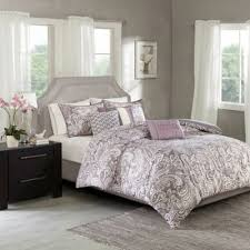 Gray Paisley Duvet Cover Buy Paisley Bedding Sets Comforters From Bed Bath U0026 Beyond