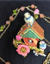 jewelry u0026 watches fashion jewelry find les nereides products