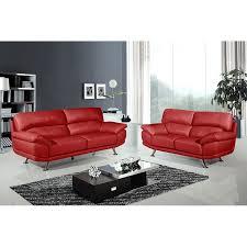Ikea Sofa Red Sofa Red Leather Sofas Rueckspiegel Org