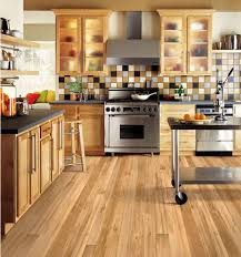 weekly up kitchen flooring options coles flooring
