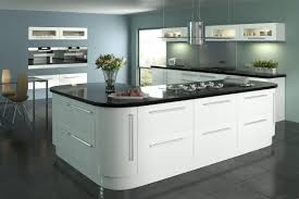 kitchen design glasgow white fantastic kitchen selection of white diy kitchens range from