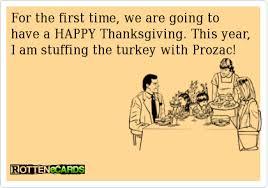 rotten ecards thanksgiving bootsforcheaper