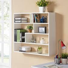sterilite 4 shelf cabinet flat gray sterilite 01423v01 4 shelf cabinet flat gray cabinet 1 pack