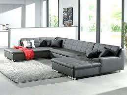 canap fauteuil salon canap fauteuil awesome canap futon avec fauteuil design pour