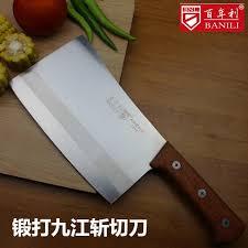 creative kitchen knives yamy ck creative kitchen knives cutting tools slicing knife