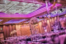 banquet halls in sacramento wedding reception locations in sacramento ca luxury sacramento