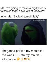 Eat Me Meme - inner me memes me best of the funny meme