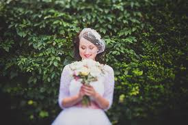 pink frills petticoats and pretty flowers u2026 love my dress uk