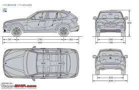 Size Of 2 Car Garage by Attractive Four Car Garage Dimensions 2 Bmw X1 Dimensions Jpg