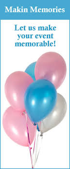 balloon delivery chicago balloon delivery chicago services balloon deliveries chicago