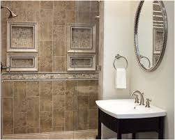 bathroom tile trim ideas new bathroom tile trim ideas