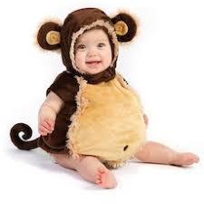 baby halloween costumes infant u0026 newborn boys u0026 girls toys