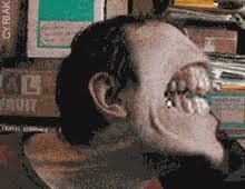 Feed Me Seymour Meme - feed me seymour gif on imgur