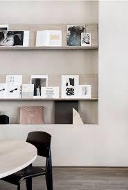 home interior design book pdf home interior design book pdf free bedroom and bed reviews