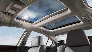 Maxima 2014 Interior 2015 Nissan Maxima Interior New Image 4070 Nissan Wallpaper Edarr Com