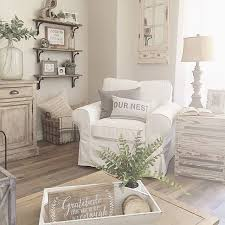 Best  Rustic Chic Ideas On Pinterest Rustic Chic Decor - Rustic living room decor