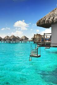 65 best four seasons resort bora bora images on pinterest tahiti