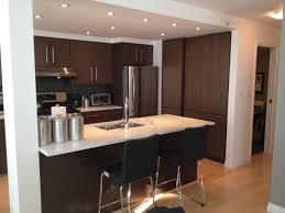 kitchen cabinets veneer beautiful with kitchen home design