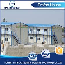 House Technology by Fast House Building Fast House Building Suppliers And