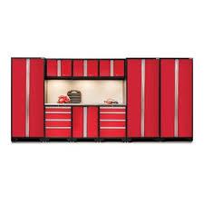 storage cabinets you u0027ll love wayfair