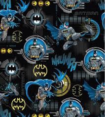 batman gift wrap batman gift wrap batman poppyseed