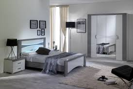 vente chambre chambres à coucher occasion annonces achat et vente de chambres