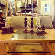 Home Decor Consignment Atlanta Consignment Furniture Stores Are Loaded With Designer