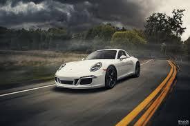 porsche white 911 porsche 911 carrera 4s white evano gucciardo porsche white hd