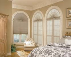 Arch Windows Decor Inspirations Arch Window Treatments With Wind 24301 Kcareesma Info
