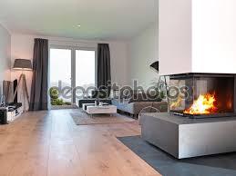 Moderne Wohnzimmer Design Best Moderne Wohnzimmer Mit Kamin Photos Unintendedfarms Us