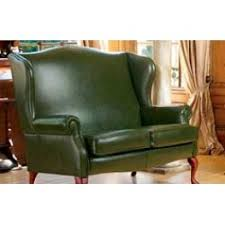 sherborne kensington sofa and chairs
