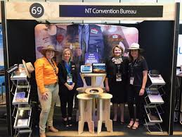 nt convention bureau nt convention bureau 100 images nt convention bureau
