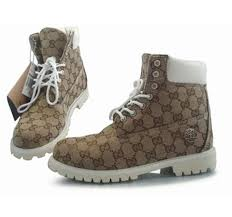 timberland womens boots ebay uk timberland womens boots ebay uk 6 inch boots timberland claremont