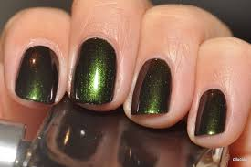 spaz u0026 squee reswatch brucci black emerald