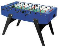 garlando g5000 foosball table garlando g 5000 wenge foosball table foosball soccer
