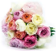 best flower delivery service sweetly scented bouquets from flowers24hours flower