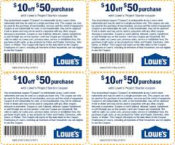 Jack Stands Lowes by Lowes Coupon Code 2016 Spotify Coupon Code Free