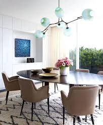 Dining Room Furniture Montreal Contemporary Glass Dining Room Table Medium Size Of Table White