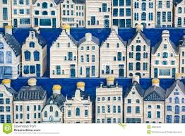 porcelain houses stock photos 25 images