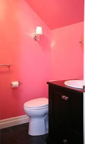 little girls bathroom ideas 21 best kienk kindermode inspiratie images on pinterest children